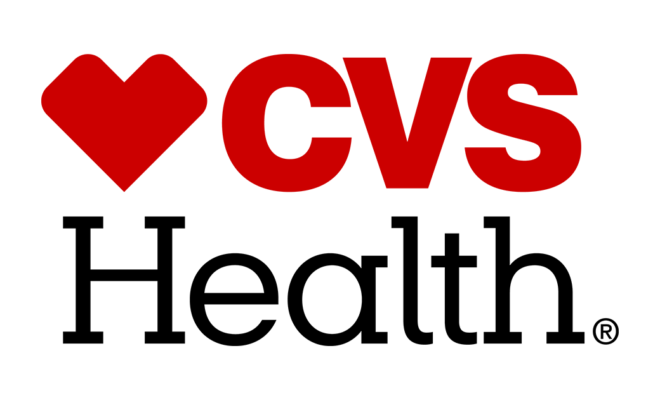 cvs health tracks 5 1 billion impact through supplier diversity