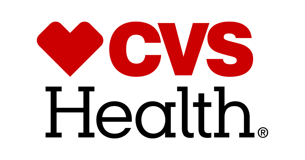cvs health tracks  5 1 billion impact through supplier