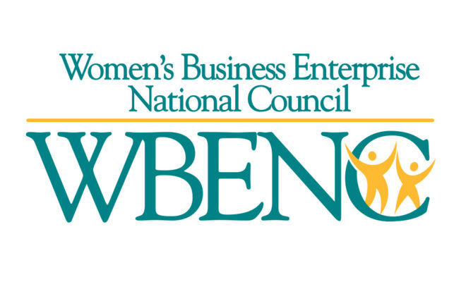 WBENC Summit & Salute celebrates 20 years of growth and success ...