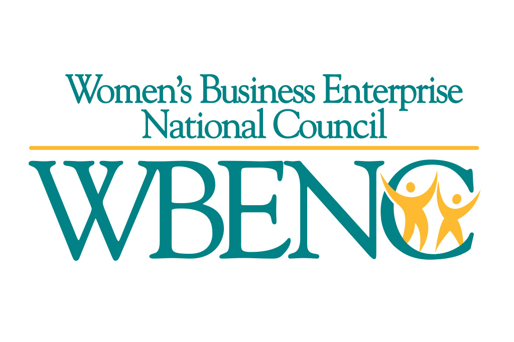Wbenc Summit Salute Celebrates 20 Years Of Growth And Success