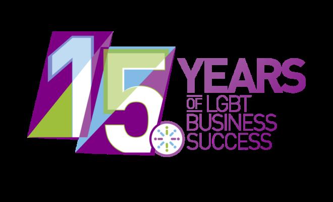 NGLCC celebrates 15 years