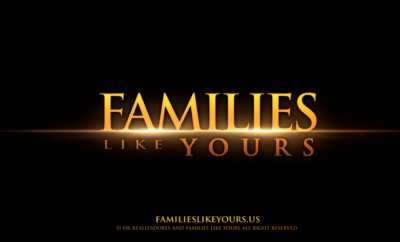 Families Like Yours documentary