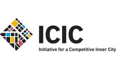 ICIC Inner City 100
