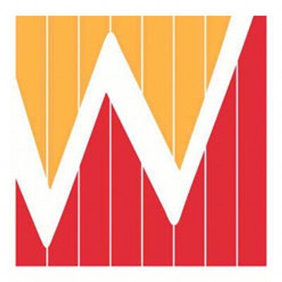 Women's Business Council-Southwest logo