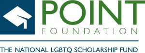 Point Foundation Community College Scholarship