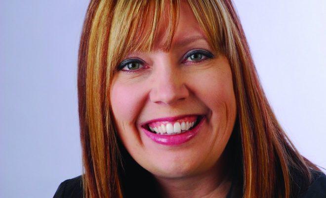 Laura Birk