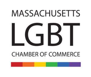 MA LGBTCC logo
