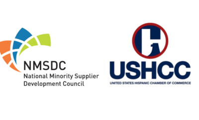 NMSDC USHCC under new leadership