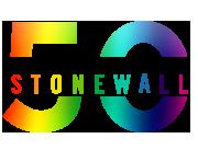 Stonewall 50th anniversary