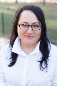 Jennifer Iannolo, founder & CEO, IMPERIA