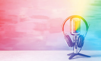 The Forum on Workplace Inclusion podcast