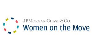 Women on the Move - JPMorgan Chase