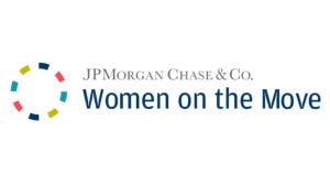 Women on the Move - JPMorgan Chase