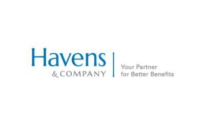 Havens & Company logo