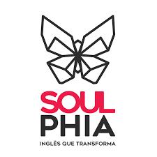 Soulphia logo