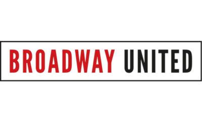 Broadway United logo