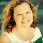 Melissa Lowery
