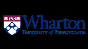 Wharton School logo