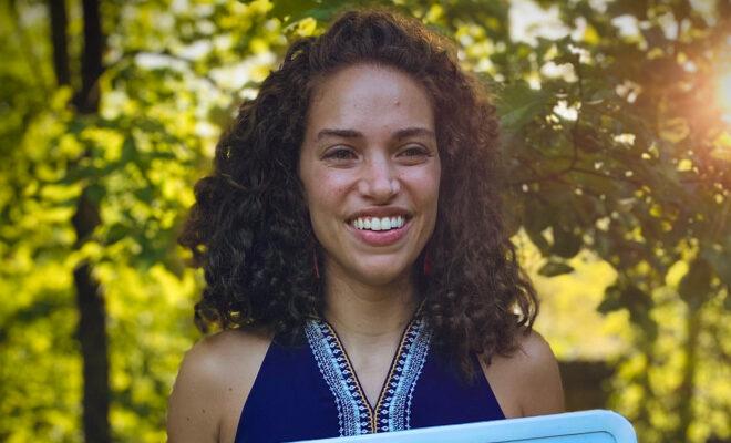 Leah Rader Bowers, Ph.D.